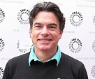 Peter Gallagher - Bio, Facts, Family Life, Achievements