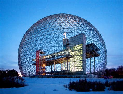 architecture moderne photos du colloque la sauvegarde de l architecture moderne modern