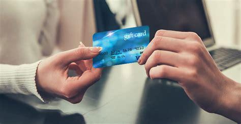 How prepaid travel cards work aaa memberpay visa prepaid card. Prepaid Cards