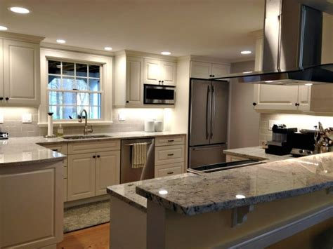 cabinet wood types and costs wood kitchen cabinets types costs and installation