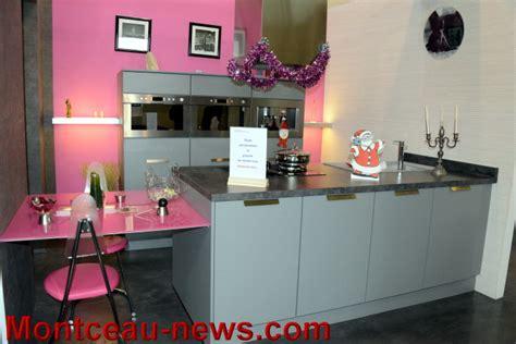 cuisiniste meaux cuisine teisseire liquidation table de cuisine