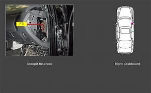 2003 Mercedes S430 Fuse Box 2003 Bmw 330xi Fuse Box Wiring