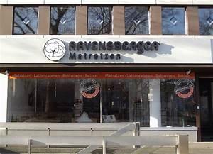 Ravensberger Matratzen Essen : l den ~ One.caynefoto.club Haus und Dekorationen
