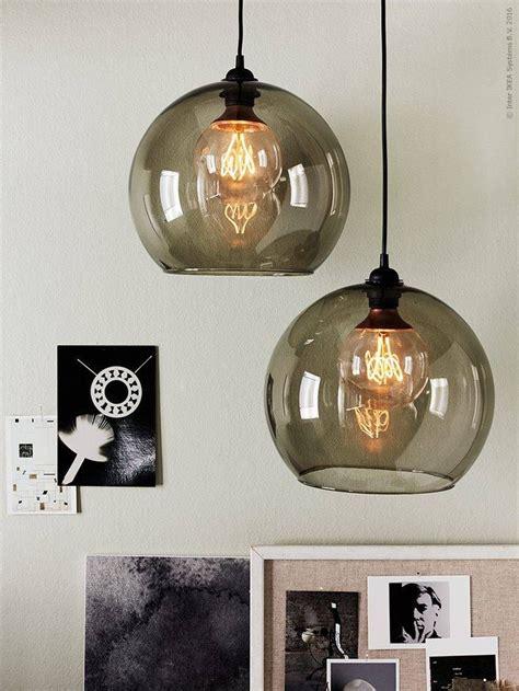 ikea lights hanging 15 best collection of ikea pendant light kits