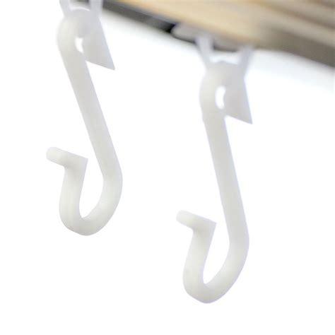 83 curtain track hooks gliders speedy fineline curtain