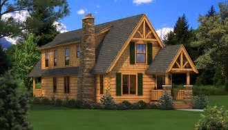 arts and crafts style home plans plans information southland log homes