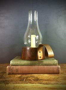 1000 images about themed props old world on pinterest With best brand of paint for kitchen cabinets with outside candle holders