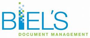 biels document management expands in rochester area With document management system logo