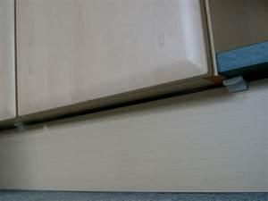 Sockelleiste Für Küche : 2169n 6 klammern f r k chensockel 13mm sockel k chensockel putzleiste k che ebay ~ Frokenaadalensverden.com Haus und Dekorationen
