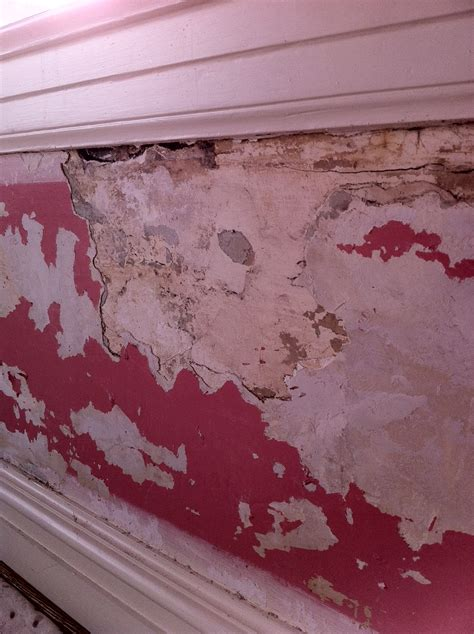 removing wallpaper  drywall gallery