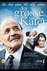Der große Kater   Film, Trailer, Kritik