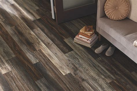 vinyl flooring wood look laminate that looks like wood design decoration