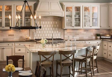 rustic farmhouse kitchen rustic farmhouse kitchen interior design