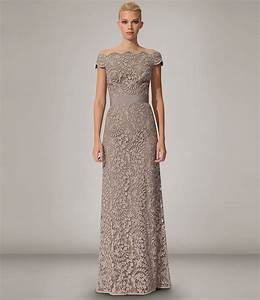 dillards mother of the bride dresses wedding dresses asian With dillards wedding dresses mother of the bride