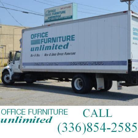 used furniture sale greensboro nc
