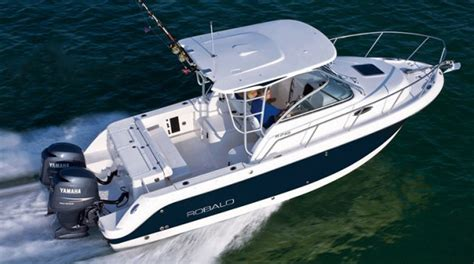 American Bowrider Boat Brands by Saltwater Fishing Boats Boats