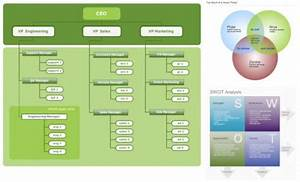 Gliffy Online Diagram And Flowchart Software