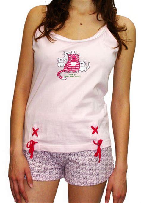 robe de chambre arthur arthur pyjashort pyjama court femme de nuit comme de jour
