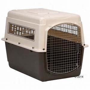 vari kennel ultra fashion pet carrier taupe black With vari kennel dog crate