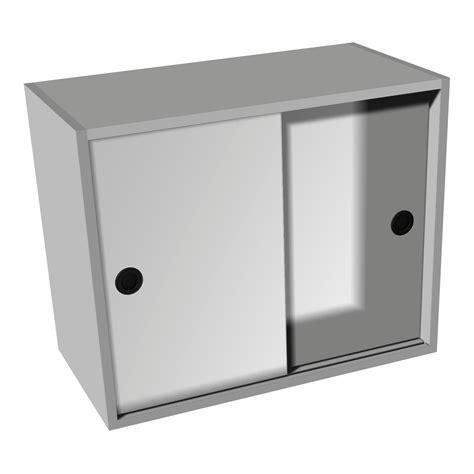 porte cuisine coulissante decoration meuble a porte coulissante meuble haut porte