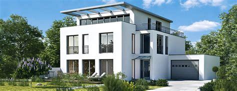 häuser mit pultdach witt immobilien pultdachh 228 user