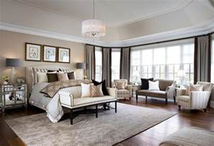 bedroom ideas family home with sophisticated interiors home bunch interior design ideas