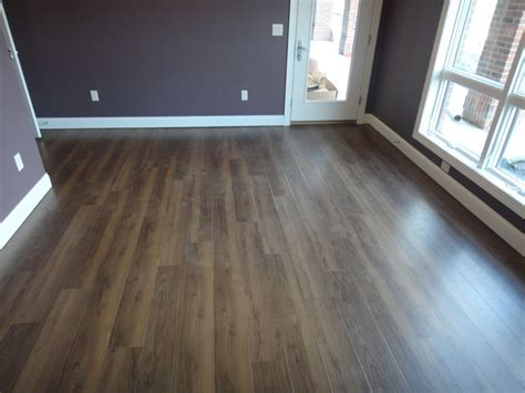 benefits of vinyl hardwood plank flooring   Vinyl Plank