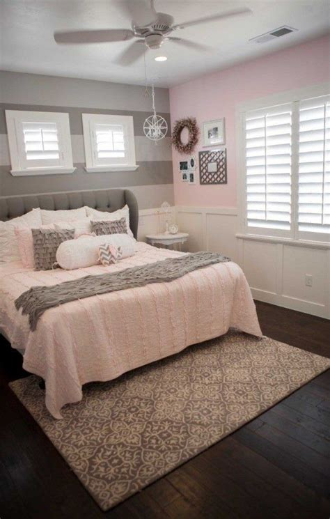 Grey Bedroom Ideas For Small Rooms by Pin By Alex Bedroom On Small Bedroom Pink Gray Bedroom