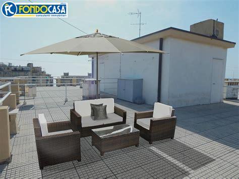 Loano Vendita by Appartamento In Vendita A Loano Codice 23336 Agenzia