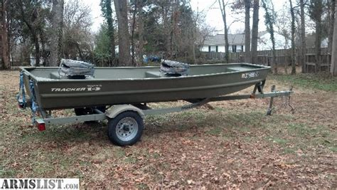 Jon Boat Trailers For Sale by Object Moved