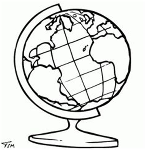 world map outline high resolution vector  getdrawings