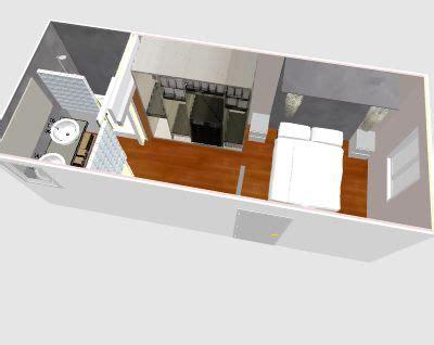 transformer garage en chambre prix les 25 meilleures idées de la catégorie plan de chambre