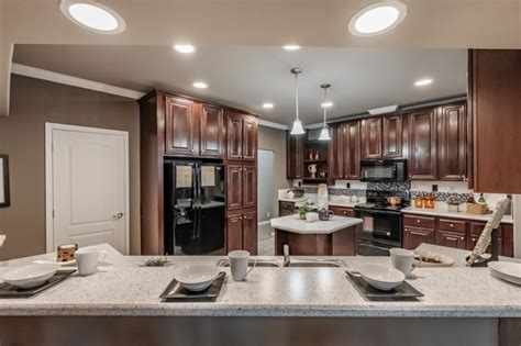 These are for commanders who have not yet gotten involved with player factions and the background simulation, who are just looking for somewhere to dock (with a decent shipyard. Palm Harbor (Albany,OR) 4+ Bedroom Manufactured Home Timber Ridge Elite for $146900 | Model ...