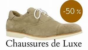 Soldes Chaussures Homme Luxe : chaussure homme luxe galerie lafayette ~ Nature-et-papiers.com Idées de Décoration
