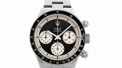 Rolex Famous Brands Watches Wallpapers 10wallpaper Wallpape