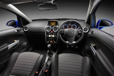 opel corsa sedan review design engine release date