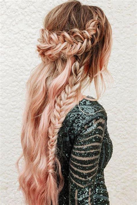 learn hair styles best 25 braid crown ideas on braided crown 4669