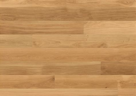 engineered bamboo flooring quickstep honey oak cas1472s engineered