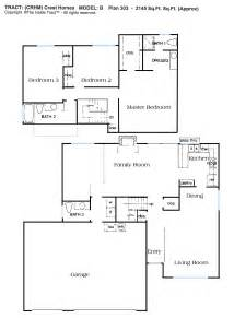 how to get floor plans house with floor plan plans measurements idolza