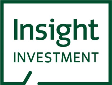 Insight Investment - Wikipedia