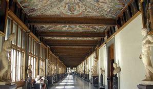 Prenotazione Ingresso Uffizi by Galleria Degli Uffizi Firenze Prenotazione Biglietti