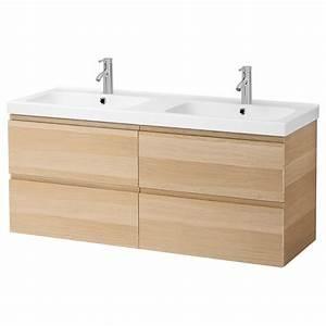 Vasque Salle De Bain Brico Depot : vasque salle de bain brico depot vasque salle de bain ~ Dailycaller-alerts.com Idées de Décoration