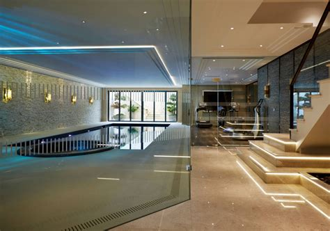 modern basement ideas  prompt   remodel home