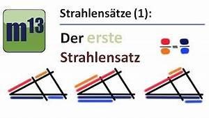 Strahlensätze Berechnen : strahlens tze 2 zweiter strahlensatz from youtube the fastest of mp3 search engine ~ Themetempest.com Abrechnung