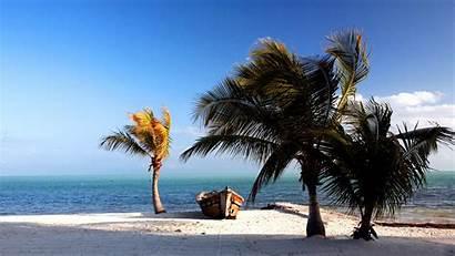 Florida Key West Wallpapers Keys Beach Computer
