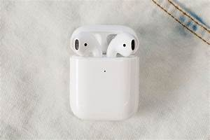 Apple Airpods 2 Review  Still The Best Wireless Earbuds You Can Buy