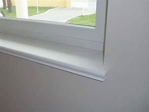 Innen Fensterbank SLB 590i NIESSEN