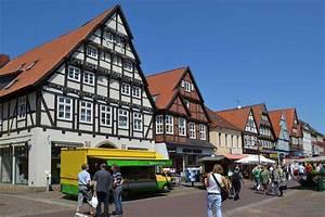Markt De Nienburg : nienburg anne und fredericks wohnmobilreiseberichte ~ Orissabook.com Haus und Dekorationen