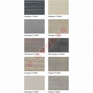 Aidol Hk Lasur : remmers aidol hk lasur grey protect sandgrau ft 20927 0 75 l tenkovrstv impregna n lazura v ~ Whattoseeinmadrid.com Haus und Dekorationen