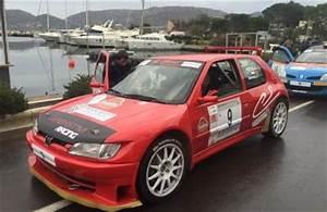 306 Maxi A Vendre : carsyst 39 m loue 306 maxi evo 9 pi ces et voitures de course vendre de rallye et de circuit ~ Medecine-chirurgie-esthetiques.com Avis de Voitures